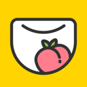 桃叭app 安卓版3.6.9