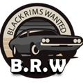 黑色轮辋通缉 (Black Rims Wanted)安卓版v1.3.f2