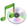 Live CD Ripper (音频CD抓取软件)官方版v4.1.0 下载_当游网