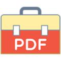 PDF超级软件下载