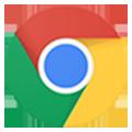 谷歌浏览器linux版