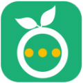 青橙日历 官方版v1.0.0.10