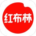 红布林Plum软件