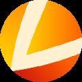 雷神NN加速器 免费版v6.2.7