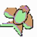 KiteQuit (桌面管理软件)绿色版v1.0