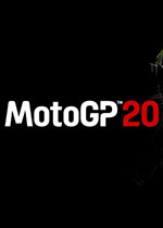 MotoGP20(摩托GP大奖赛20)中文破解版Build 20210330