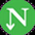 ndm下载工具 汉化版v1.1