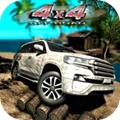 4x4越野拉力赛7 (4x4 Off-Road Rally 7)安卓版v4.2
