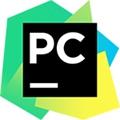 PyCharm专业版汉化补丁 免费版v2019