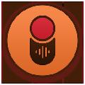 Joyoshare Audio Recorder (电脑录音软件)官方版v1.1.0.4 下载_当游网