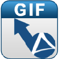 iPubsoft PDF to GIF Converter(pdf转换器) 电脑免费版v2.1.8 下载_当游网