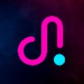 SoundArio播放器(区块链音乐平台)