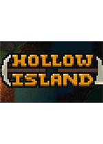 空心岛(Hollow Island)PC破解版v1.3.0.0