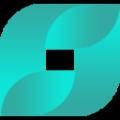极限加速器 官方版v1.0.6.4