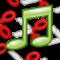 Free Batch Music Splitter下载