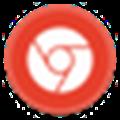 Chrome书签整理 免费版v1.0
