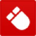 WinMouse(鼠标增强工具) 绿色免费版V1.0