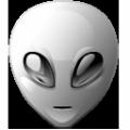 ug许可证一键清理软件 绿色版v1.0