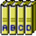 德庆图书馆自动化管理软件下载