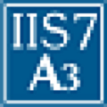 IIS7关键字排名查询工具下载