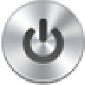 ZDShutdown(定时关机软件) 免费版v1.0