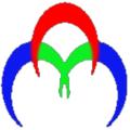 WimFbaIso(系统镜像制作软件) 绿色免费版V1.0