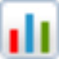 CNZZ统计来源引流工具下载