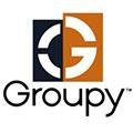 Groupy(快速切换窗口工具) 特别版v1.32
