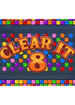 消除它8(ClearIt 8)PC破解版