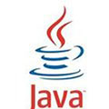 NXUG java虚拟机 专用版32位+64位
