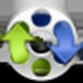 4Media iPhone Video Converter (视频格式转换软件)官方版v7.8.23 下载_当游网