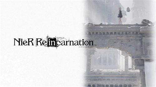 尼��Re[in]carnation截�D1