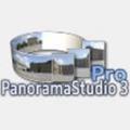 PanoramaStudio3Pro中文破解版下载