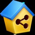 ThunderXFS局域网共享软件下载