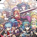 放置骑士团 安卓版v1.0.76