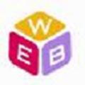 EditLAB (文件批量修改工具)最新版v1.0.1.18 下载_当游网