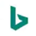 Bing Wallpaper(必应壁纸每日更新工具) 最新版v1.0.7.2