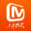 芒果TV播放器