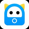 神奇��包安卓版V1.0.0