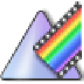 NCH Prism