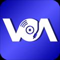 VOA英语听力大全app
