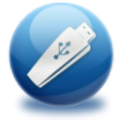 Ventoy2disk (U盘启动工具)