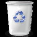 一键清空回收站软件下载