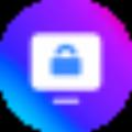 联想动态锁屏壁纸软件 最新版3.0