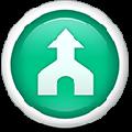 Gihosoft Free Video Joiner (视频合并软件)官方版v1.1.0 下载_当游网