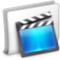 锋芒自媒体视频处理助手 官方最新版V2.1.0401
