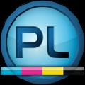 PhotoLine 免费绿色版v22.0.1.0