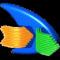 cfosspeed(网络优化神器) 中文版v1050