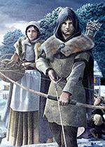 中世纪王朝(Medieval Dynasty)PC中文版 v0.1.0.6