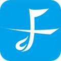 千变语音包免激活码最新版 含免费卡密大全v6.0.2.1420
